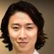 札幌 ル・トロワ ビューティクリニック Vogue 院長 前田拓摩先生を追加しました。