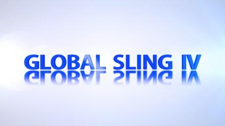 GLOBAL SLING Ⅳ紹介映像【羊ヶ丘病院】|あなたの名医を動画で探せる「ザ ドクターズ」